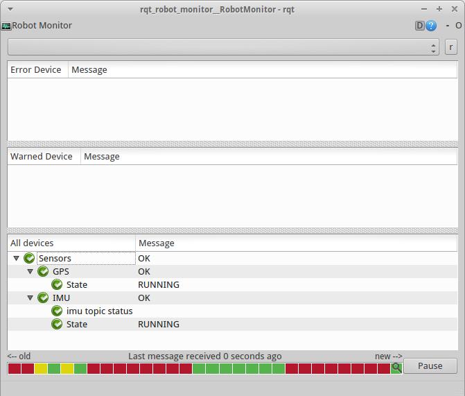 runtime-monitor